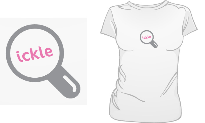 Ickle T-Shirt